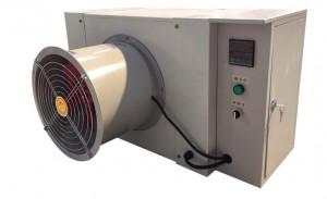 山东电暖风机